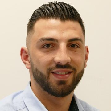 Hukic Muhamed