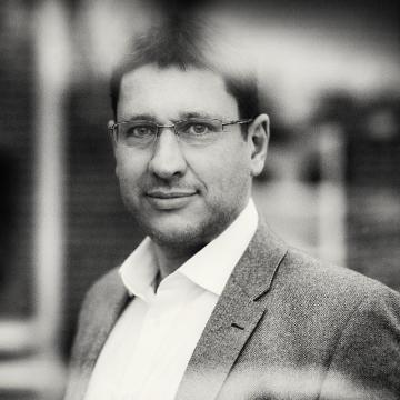 Alain Goblet