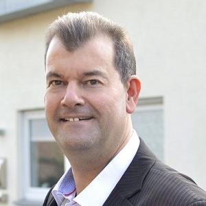 Ralf Meyer