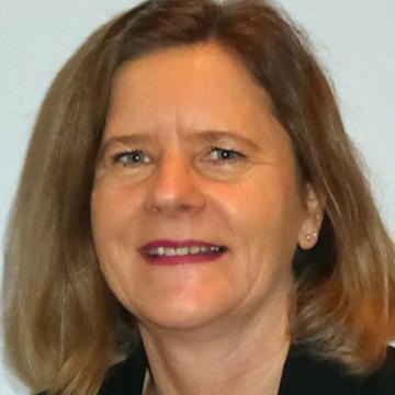 Lohmeier Monika