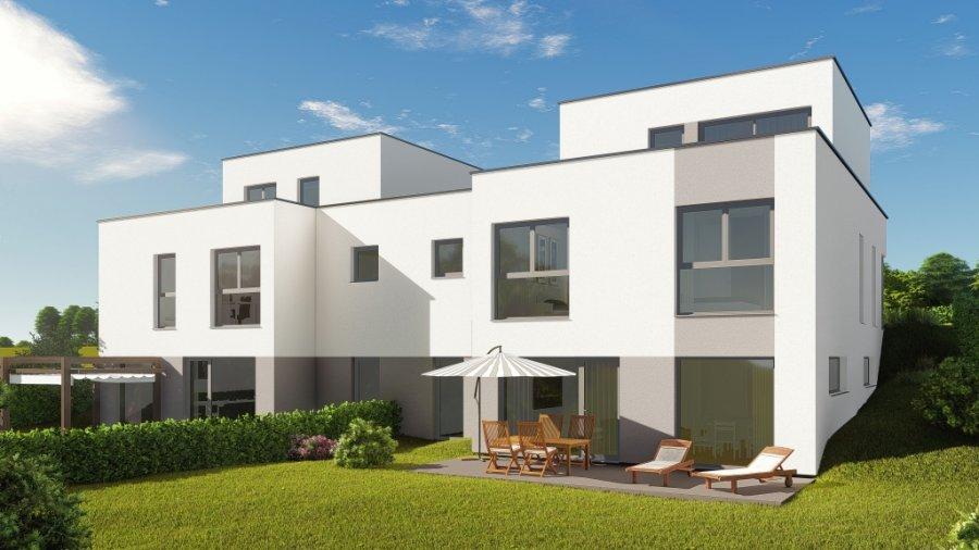 Doppelhaushälfte 3 Schlafzimmer In Bollendorf Pont