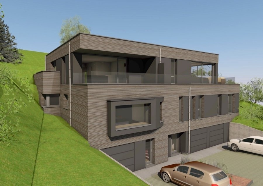 Semi-detached house for Sale in Dondelange ▷ View the listings   atHome