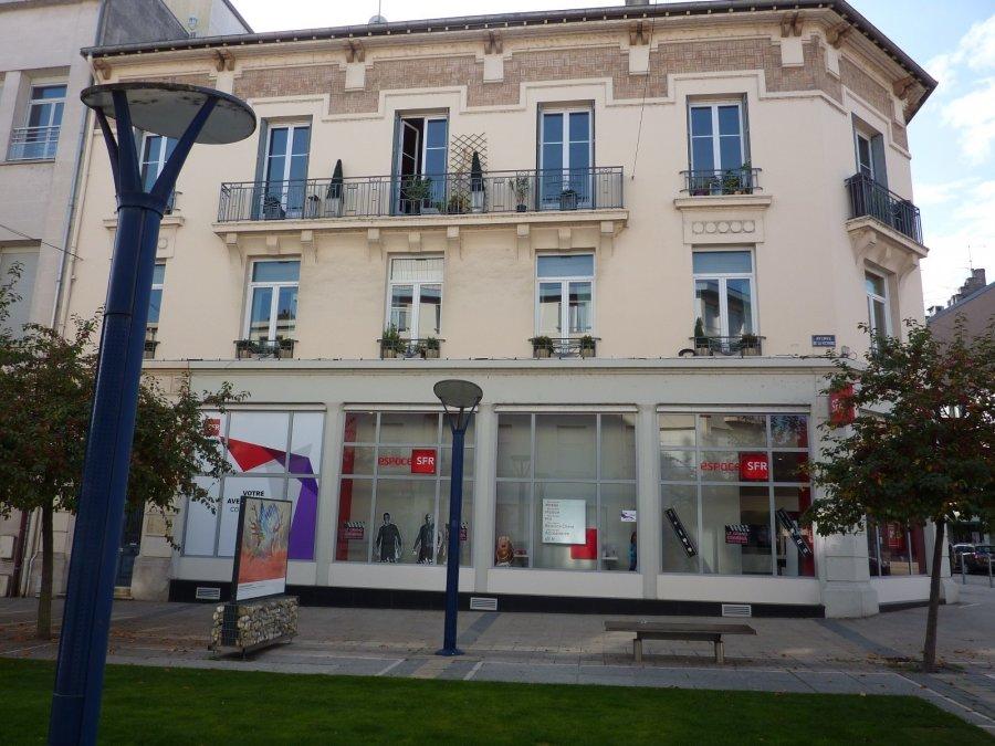 Apartment 1 Bedroom In Verdun (FR)