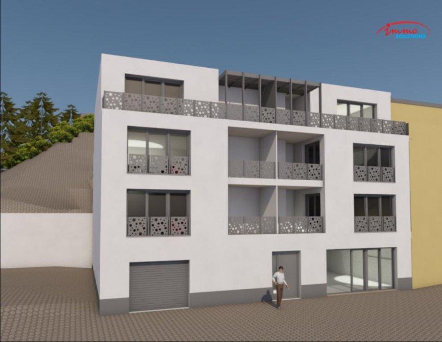 Appartement 2 Chambres à Diekirch