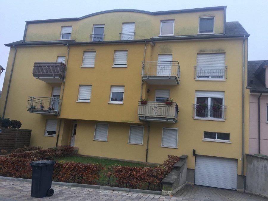 Wohnung Kaufen In Niederkorn Neueste Anzeigen Athome
