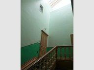Appartement à louer F2 à Metz - Réf. 6356992
