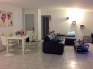 Appartement à louer F2 à Jarny - Réf. 6098944