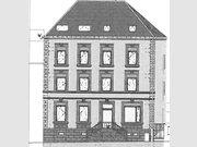 Apartment for sale 4 bedrooms in Dudelange - Ref. 6434816