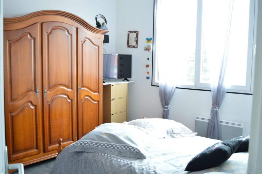 acheter appartement 4 pièces 105 m² toul photo 3