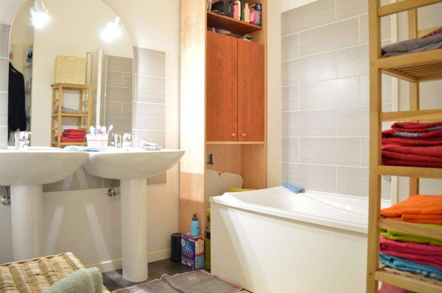 acheter appartement 4 pièces 105 m² toul photo 4