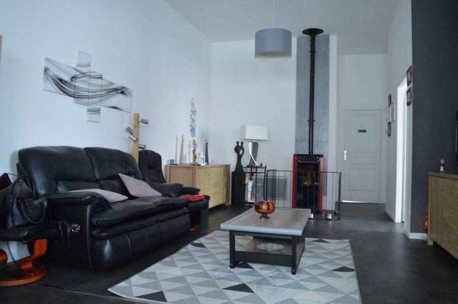 acheter appartement 4 pièces 105 m² toul photo 1