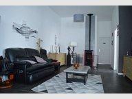 Appartement à vendre F4 à Toul - Réf. 6111232