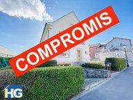 House for sale 3 bedrooms in Hobscheid - Ref. 6909952