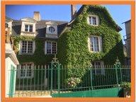 Maison à vendre F11 à Château-du-Loir - Réf. 5140480