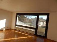 Wohnung zur Miete 3 Zimmer in Trier - Ref. 4947968