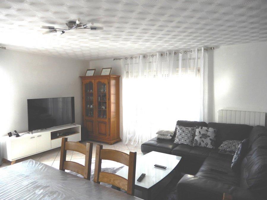haus kaufen 6 zimmer 152 m² fontoy foto 4
