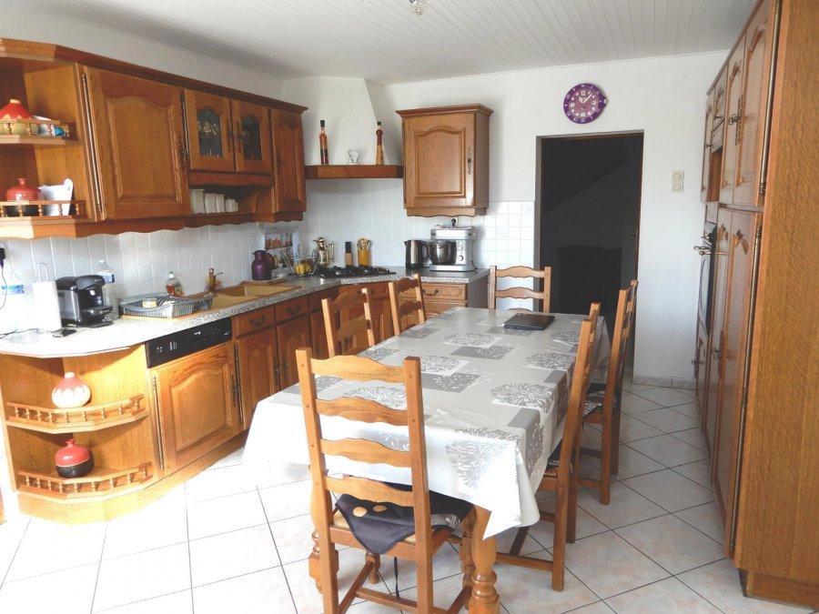 haus kaufen 6 zimmer 152 m² fontoy foto 3