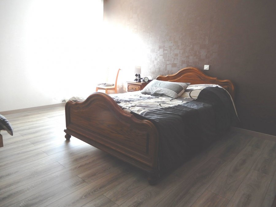 haus kaufen 6 zimmer 152 m² fontoy foto 6