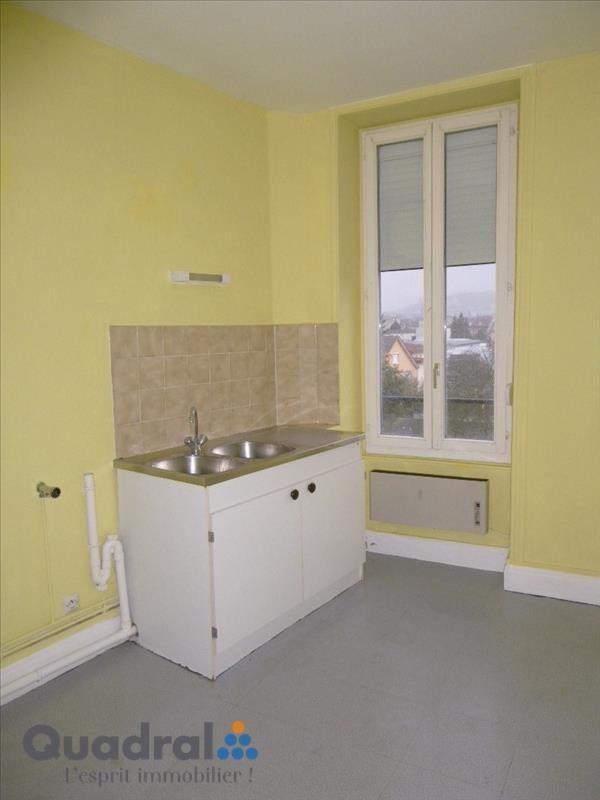 louer appartement 2 pièces 42 m² nancy photo 4