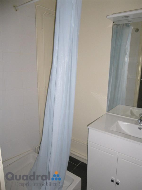 louer appartement 2 pièces 42 m² nancy photo 3