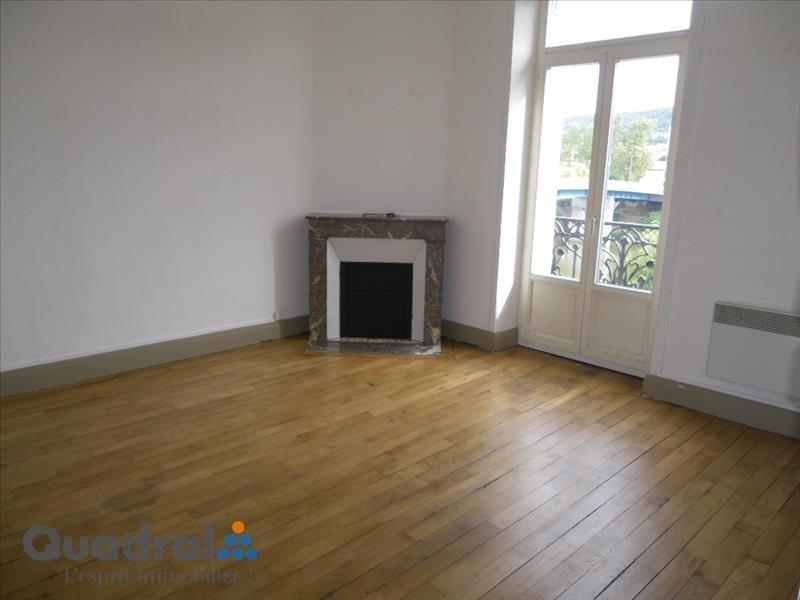 louer appartement 2 pièces 42 m² nancy photo 1