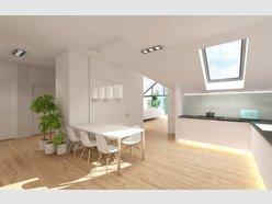 Penthouse à vendre 3 Chambres à Moutfort - Réf. 6070272