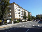 Appartement à louer 3 Chambres à Luxembourg-Belair - Réf. 5943296