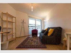 Appartement à louer F1 à Strasbourg - Réf. 6406144