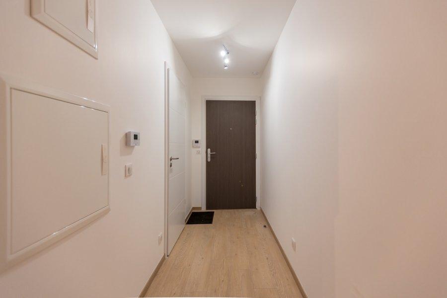 louer appartement 1 pièce 27 m² strasbourg photo 7