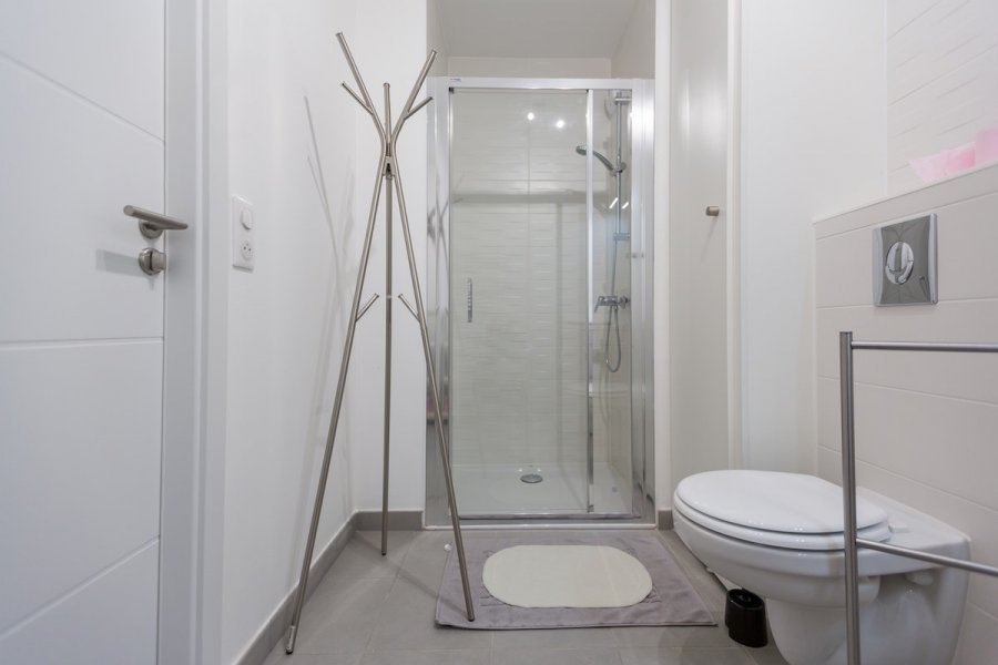 louer appartement 1 pièce 27 m² strasbourg photo 5