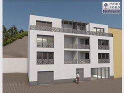 Appartement à vendre 2 Chambres à Diekirch - Réf. 5890048