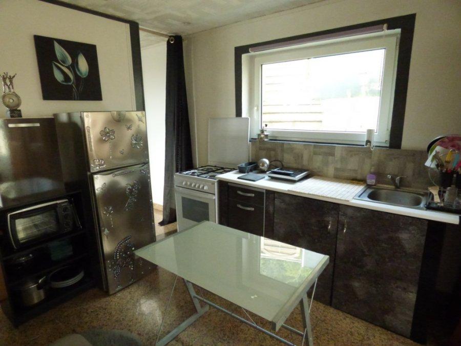 louer maison 2 pièces 38.34 m² fameck photo 1