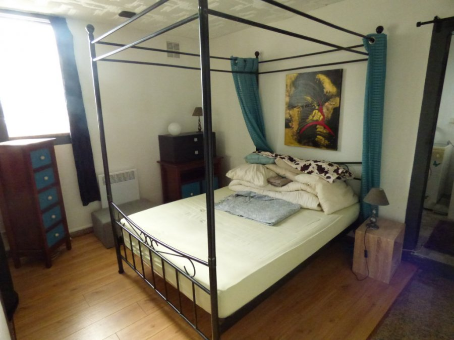 louer maison 2 pièces 38.34 m² fameck photo 4