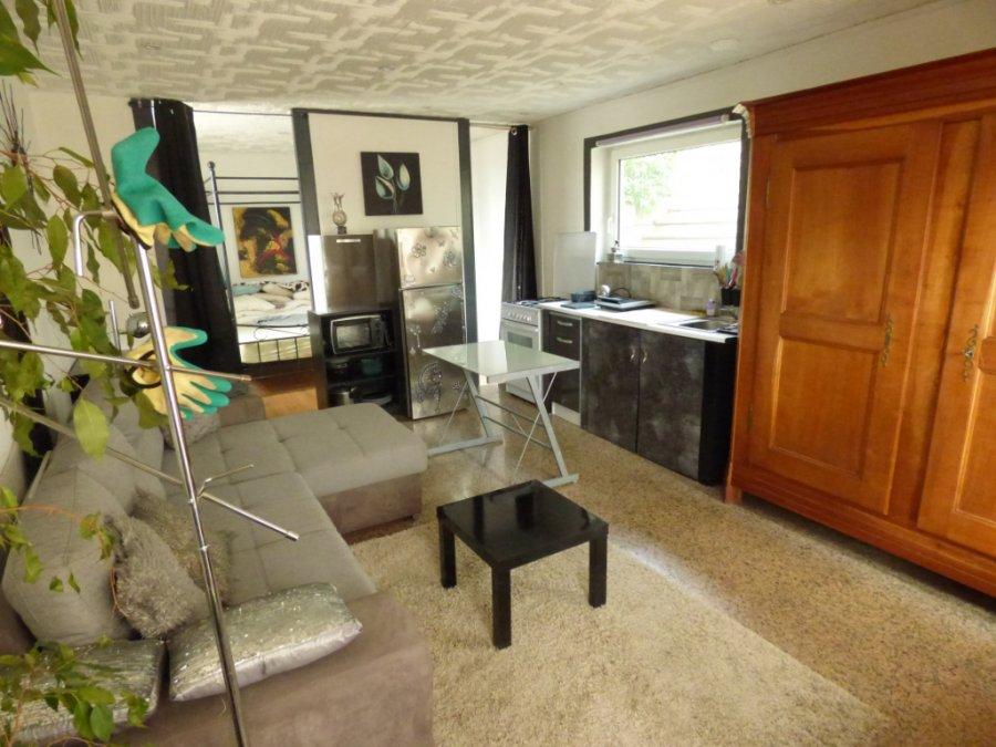 louer maison 2 pièces 38.34 m² fameck photo 3