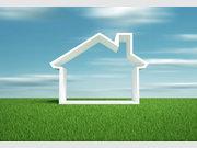 Terrain constructible à vendre à Réguisheim - Réf. 6221824