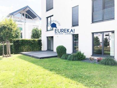 Appartement à louer 2 Chambres à Luxembourg-Belair - Réf. 6492416