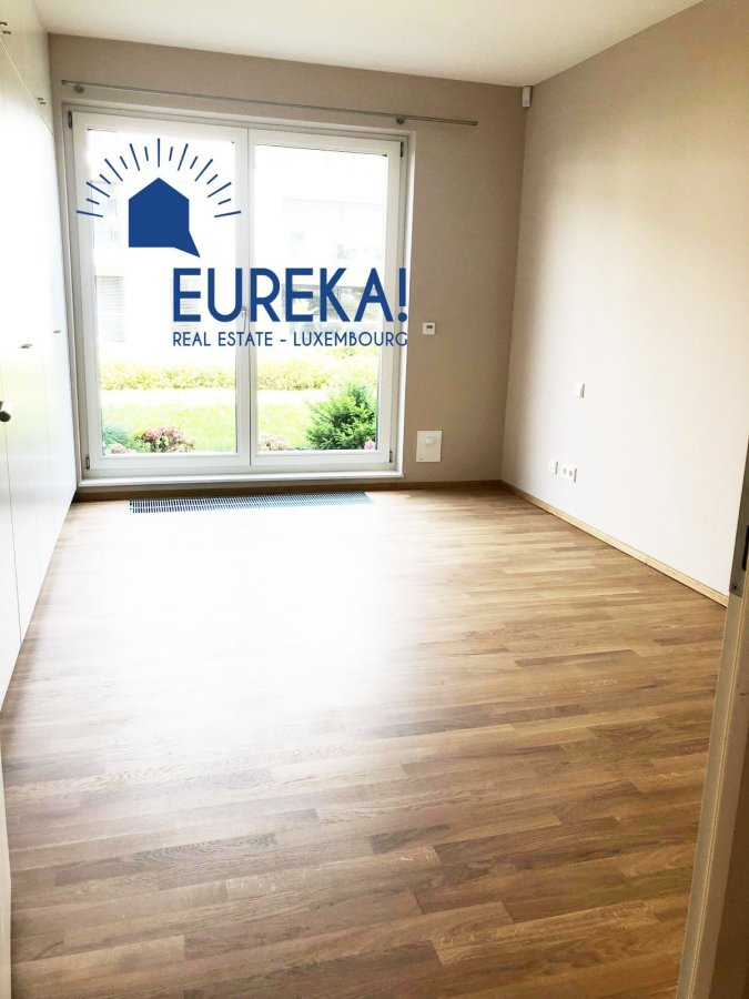 louer appartement 2 chambres 130 m² luxembourg photo 6