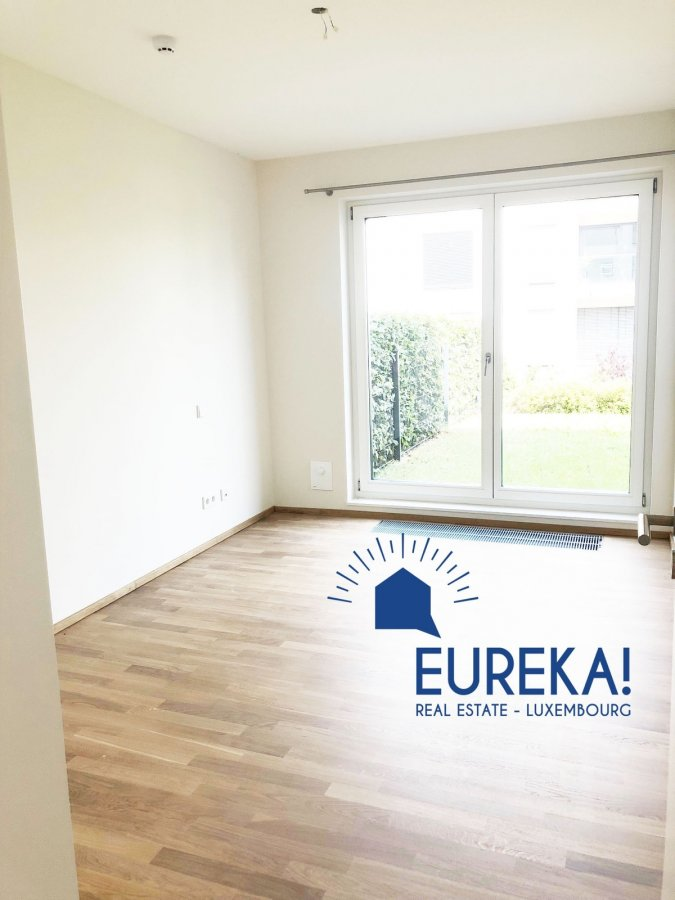 louer appartement 2 chambres 130 m² luxembourg photo 7