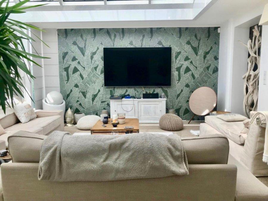 acheter maison individuelle 3 chambres 160 m² hagen photo 6