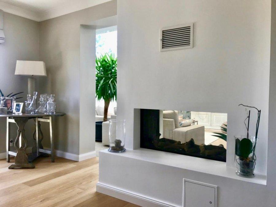 acheter maison individuelle 3 chambres 160 m² hagen photo 4