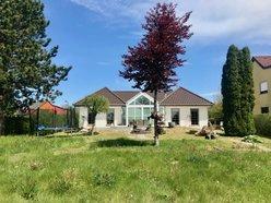 Einfamilienhaus zum Kauf 3 Zimmer in Hagen - Ref. 6365440
