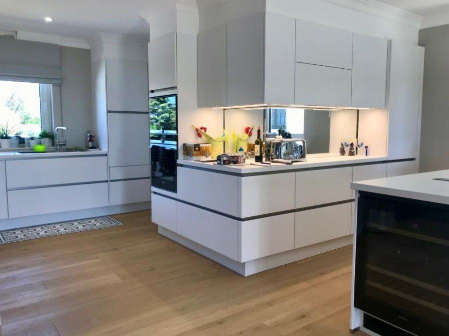 acheter maison individuelle 3 chambres 160 m² hagen photo 3