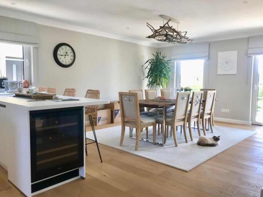 acheter maison individuelle 3 chambres 160 m² hagen photo 2