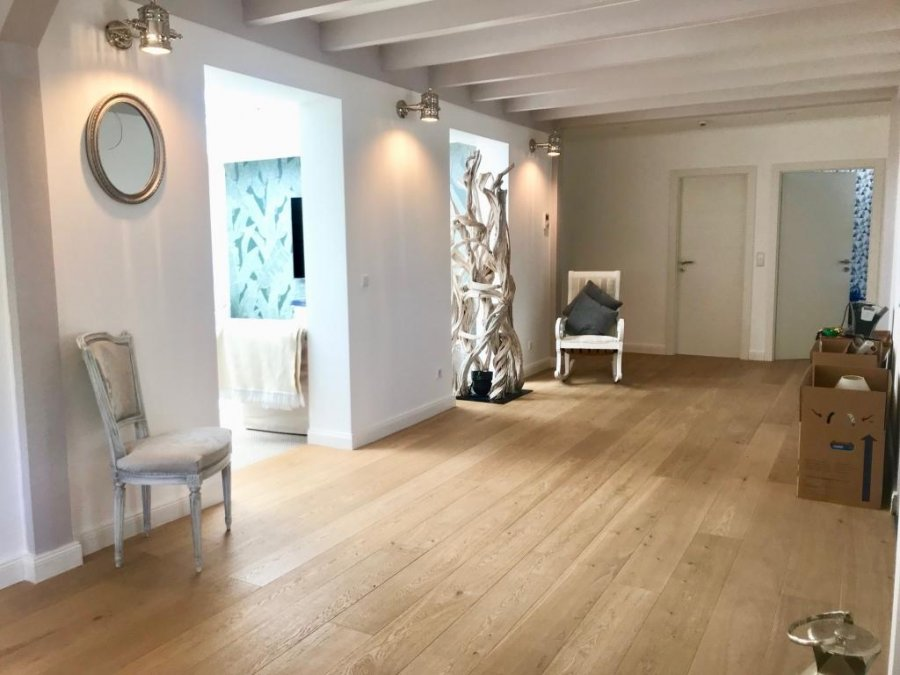acheter maison individuelle 3 chambres 160 m² hagen photo 7