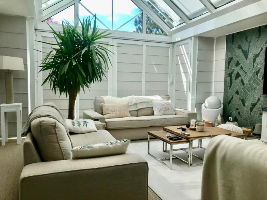 acheter maison individuelle 3 chambres 160 m² hagen photo 5
