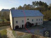 Haus zur Miete 4 Zimmer in Koedange - Ref. 6369536