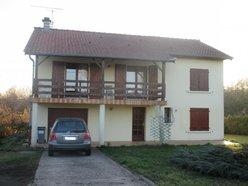 Maison à vendre F7 à Tucquegnieux - Réf. 6119680