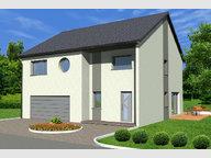Maison à vendre F1 à Boulange - Réf. 6320384