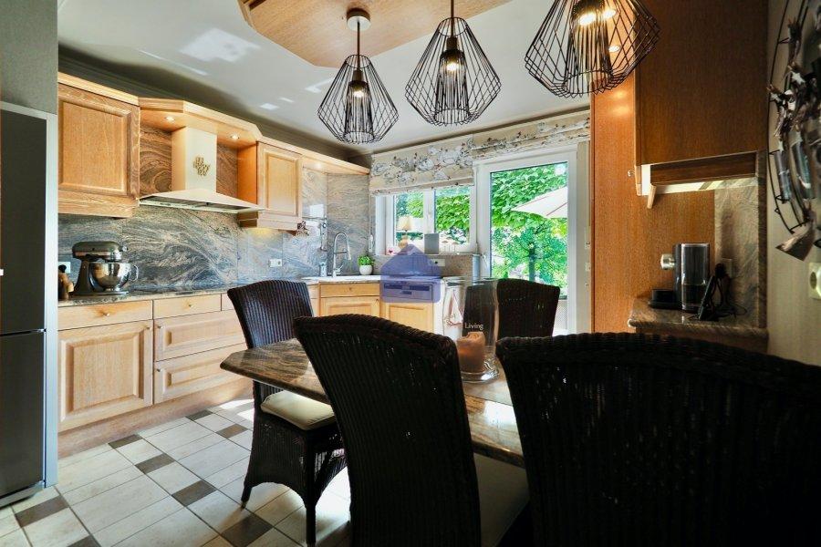 Maison individuelle à vendre 4 chambres à Watrange