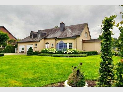 Maison individuelle à vendre 4 Chambres à Watrange - Réf. 7303424